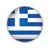 Change to Ελληνικά