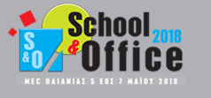 School & Office